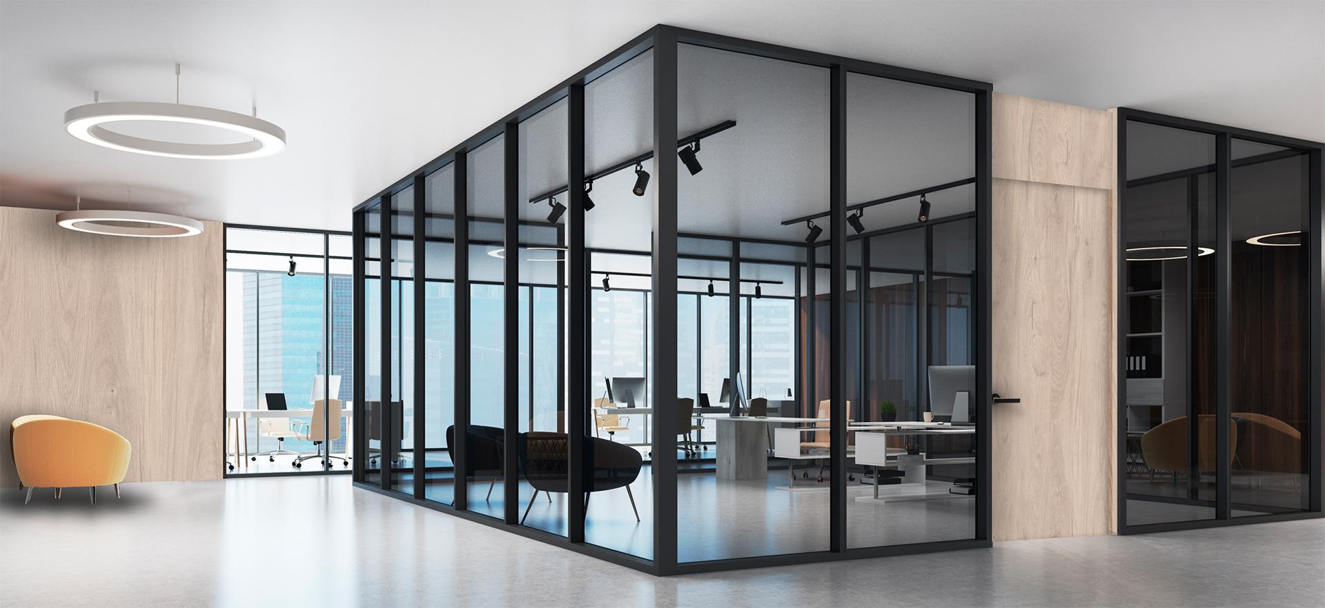 puertas-bostilux-doors